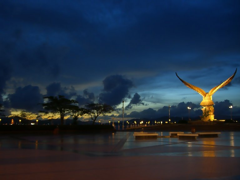 http://photo.vita.ua/photo/malaysia/D4EEF2EEE3F0E0F4E8FF20CCE0EBE0E9E7E8E82E20CAF3E0F5.jpg