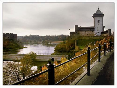 http://photo.vita.ua/photo/s/estonia/D4EEF2EEE3F0E0F4E8FF20DDF1F2EEEDE8E82E20CDE0F0E2E0.jpg