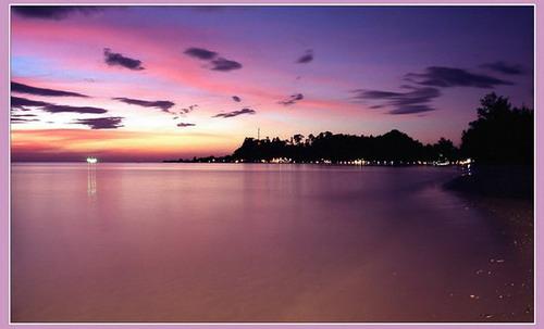http://photo.vita.ua/photo/s/thailand/D4EEF2EEE3F0E0F4E8FF20D2E0E8EBE0EDE4E02E20D4EEF2EEE3F0E0F4E8FF20D2E0E8EBE0EDE4E02E20CAEE20D7E0EDE32E20D4E8EEEBE5F2EEE2FBE920E7E0EAE0F2.jpg